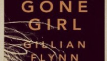 Gone Girl — February 2013