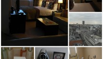 The Cavendish Hotel Review