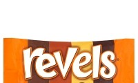 Ranty Friday — Revels