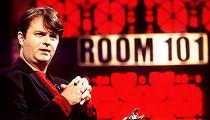 Ranty Friday — Room 101