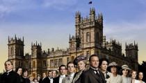 Ranty Friday — That Downton Abbey Scene