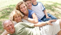 How Fostering Can Enrich Your Life — Feature post