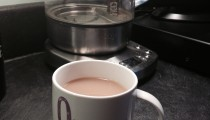 How to make the perfect cuppa