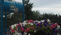 HDYGG — Thorpe Park