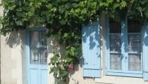 #HDYGG — Mezieres