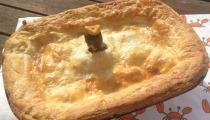 My Higgidy Special Guest Pie