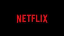 Top 5 films on Netflix