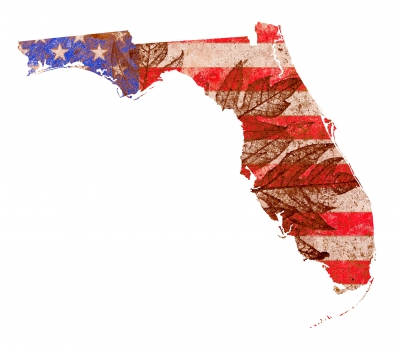 Top tips for Florida on a budget