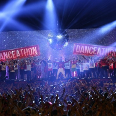 Danceathon2015