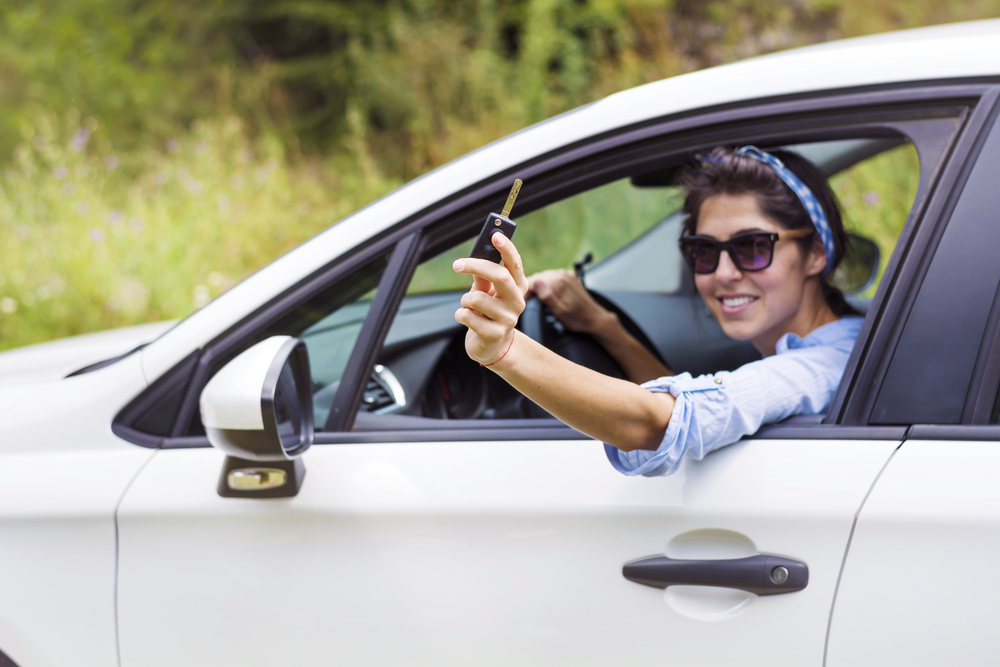 Buying Out A Car After A Lease